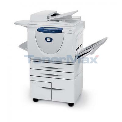 Xerox WorkCentre 5645